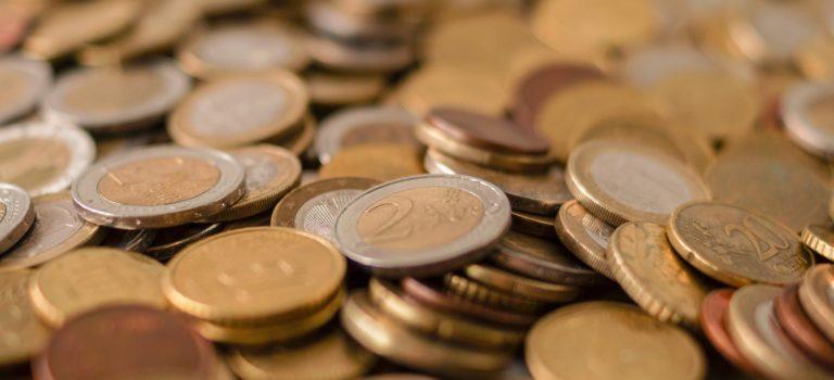 Finansiera ditt företag med ett lån